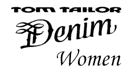 Tom Tailor Women